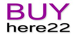 buyhere22